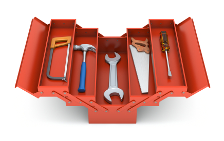 tool box iStock 000011703762XSmallbought2.8.12