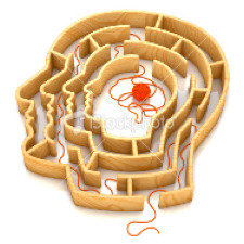 stock-photo-16035651-concentric-head-maze-with-string