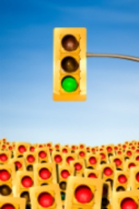 traffic lights iStock 000016911002XSmall bought 2.8.12 200